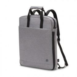 GIGABYTE VGA AMD Radeon™ RX570 8GB DDR5 Gaming MI (bulk package) (2 years warranty)