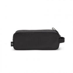 HPE PL ML30G9 E3-1220v6 8G 2x1TB SATA B140i 4LFF-HP DVDRW 3-1-1 + WS2012Foundation