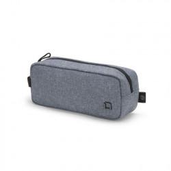 HPE Power Supply 350W