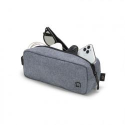 """ACER PC AiO AC20-720 - Intel Pentium-J3710,19.5\""""HD,4GB,1TB HDD,DVDRW,Wi-Fi,BT,čt.karet,usb kl.+myš,W10H"""