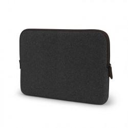ASUS MB Sc LGA1151 ROG STRIX H370-F GAMING, Intel H370, 4xDDR4, VGA