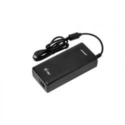 EPSON projektor EB-X39,1280x800,3500ANSI, 15000:1, VGA, HDMI, USB 3-in-1, WiFi