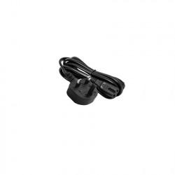 EPSON projektor EB-S39,1280x800,3500ANSI, 15000:1, VGA, HDMI, USB 3-in-1, WiFi
