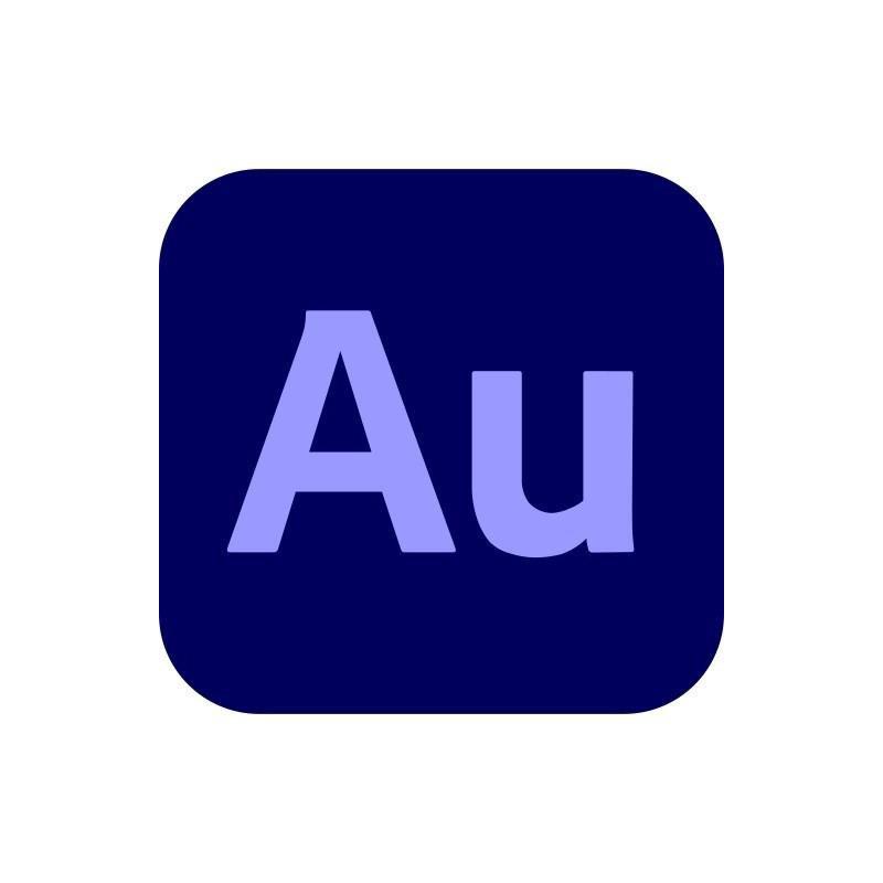 APC Smart-UPS SRT 192V 8 and 10kVA RM Battery Pack, Rack Mont (SRT8KRMXLI, SRT10KRMXLI)