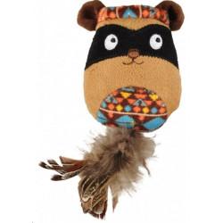 "LG MT IPS LCD LED 29"" 29WK500 - IPS panel, 2560x1080, 21:9, 5ms, 2xHDMI"
