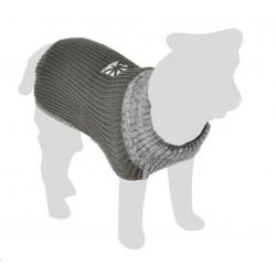 MSI VGA AMD Radeon™ RX 570 ARMOR 8G OC