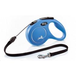 MSI MB Sc LGA1151 B360M BAZOOKA