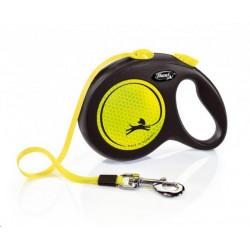 FUJITSU HDD SRV SAS 6G 600GB 10K 512n SED H-PL 2.5' - pro TX1320M3 TX1330M3 RX1330M3