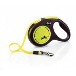 "UMAX NB VisionBook 11Wa - IPS 11.6"" 1920x1080, Celeron N3350@1.1GHz, 4GB, 32GB, Intel HD, microHDMI, 2x USB, W10H"