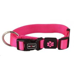 ADATA Micro SDXC karta Premier Pro 64GB UHS-I U3 + SD adaptér (R:95MB)