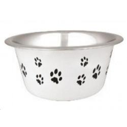 CPU AMD RYZEN 7 2700, 8-core, 3.2 GHz (4.1 GHz Turbo), 20MB cache, 65W, socket AM4, BOX (Wraith cooler)