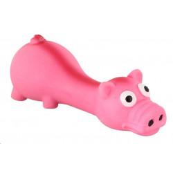 LENOVO filtr obrazovky 3M 12.5W Privacy Filter - ThinkPad X220, X230, X240