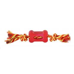 LENOVO sluchátka ThinkPad In-Ear Headphones - špunty, 3.5 jack