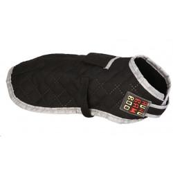 """ASUS MT 27"""" VN279QLB 1920x1080, VA, LED, D-SUB, DP,2xHDMI, 1ms, 300cd, repro, Bezrám.design, Vivid Pixel"""