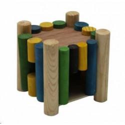 BROTHER skener ADS-3600W DUALSKEN (až 50 str/min, 600 x 600 dpi,a.duplex,LCD,512MB,USB3.0,NFC)W+E