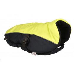 APPLE iPad Wi-Fi 32GB - Silver (verze 2018/03)