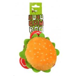 APPLE iPad Wi-Fi 32GB - Gold (verze 2018/03)