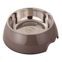 APPLE iPad Wi-Fi 128GB - Silver (verze 2018/03)