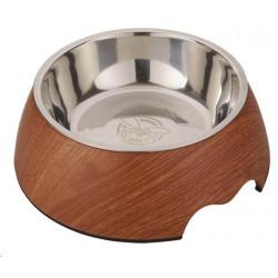 APPLE iPad Wi-Fi 128GB - Gold (verze 2018/03)