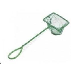 HIKVISION IP kamera 8Mpix, H.265, 25 sn/s, obj. 2,8 mm (97°), PoE, IR 30m, IR-cut, WDR 120dB, analytika, 3DNR, MicroSDXC