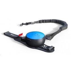 MikroTik RouterBOARD RB912R-2nD-LTm, LtAP mini
