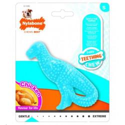 LYNX Challenger AURA i5 8400 8GB 120G SSD 1T GTX1050 TI 4G W10 HOME