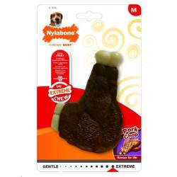 LYNX Challenger AURA i5 8400 8GB 240G SSD 2T GTX1060 3G W10 HOME