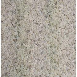 "UleFone smartphone S7 Pro, 5"" Black, 2/16GB, Android 7, dual camera"