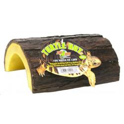 Papírový kotouč papírová páska TERMO, 57/36/12 (14m) - 160ks