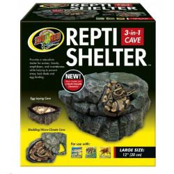 Papírový kotouč papírová páska TERMO, 57/30/12 (9m) - 224ks