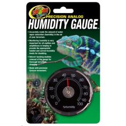 Papírový kotouč papírová páska TERMO, 80/60/12 (43m) - 81ks
