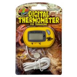 Papírový kotouč papírová páska TERMO, 80/80/17 (78m) - 45ks