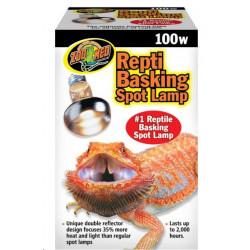 Optoma projektor UHD40 (DLP, 4K UHD, 2400 ANSI, 500 000:1, 2xHDMI, VGA, USB, Audio, RS232, 12V, 2x 5W speakers)