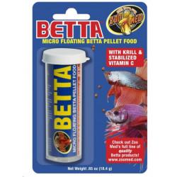 DEMO unit - Optoma projektor UHD300X (DLP, 4K UHD, 2200 ANSI, 250 000:1, 2xHDMI, VGA, USB, Audio, RS232, 12V, 2x5W)