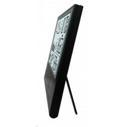 CONNECT IT DOODLE 2 bezdrátová herní myš