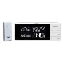 SODIMM DDR3 4GB 1066MHz TRANSCEND 2Rx8 CL7, bulk
