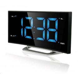 TRANSCEND SDHC 300S 16GB UHS-I U1 (R95, W45 MB/s)