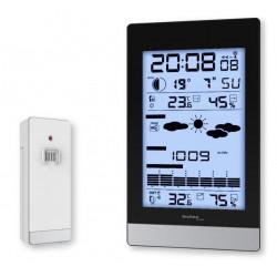 TRANSCEND Micro SDXC 300S 64GB UHS-I U1, bez adaptéru