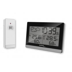 TRANSCEND Micro SDXC 300S 128GB UHS-I U3 V30, bez adaptéru