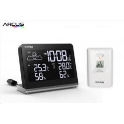 TRANSCEND SDXC 500S 256GB UHS-I U3 V30 (R95, W60 MB/s)