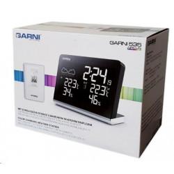 TRANSCEND Micro SDHC 500S 8GB UHS-I U1, adaptér