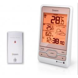 TRANSCEND Micro SDXC 500S 128GB UHS-I U3 V30, adaptér