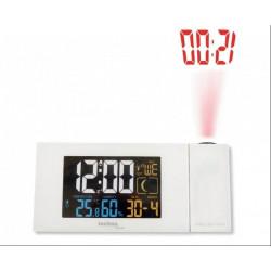"SAMSUNG LFD 85\"" LH85QMDPLGC/EN - Ultra HD , 8ms, HDMI, repro, VESA"