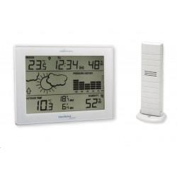 Luxusní otočný držák Tv Fiber Novelty FN316