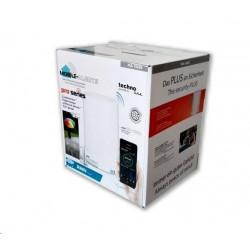 Automatický přepínač HDMI SV1630, 3xHDMI in, 1x HDMI out
