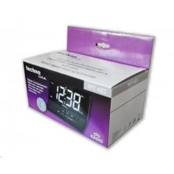 SV1760 Bezdrátový HDMI vysílač pro přenost z jakéhokoliv AV zařízení s výstupem HDMI na vzdálenou TV