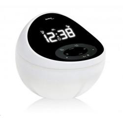 SV1810 Bluetoothový vysílač na hudbu