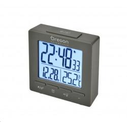 Pokojová anténa SV9345, DVB-T/T2/DAB, filtr 4G-LTE, 3G-GSM