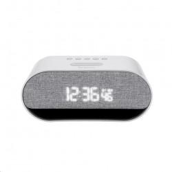 Pokojová anténa SV9455, zesilovač 52dB, filtry 3G-GSM,4G-LTE, UHF/VHF, DVB-T/T2/DAB/DAB+