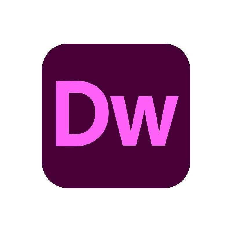"APC Smart-UPS SRT 19"" Rail Kit for Smart-UPS SRT, SRT5KXLI, SRT6KXLI, SRT8KXLI, SRT10KXLI, SRT192BP"